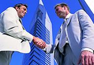Executive Buyers