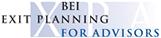 XPA_Logo_new_rgb2
